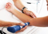 Therapie extracorporelle par ondes de choc tennis elbow