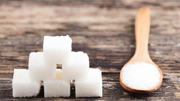taux de sucre