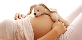 Médecines alternatives pendant la grossesse