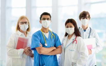 EPI en milieu hospitalier