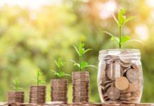 Comment financer l'acquisition de votre officine de pharmacie